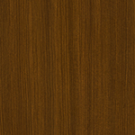 Product finish color image