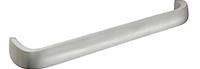 Kwalu Hardware - Bar Aluminum
