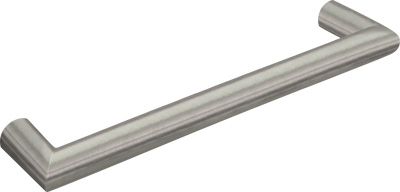 Kwalu Hardware - Stainless Steel Bar Pull