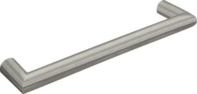 Kwalu Hardware - Stainless Steel Bar Pull 192